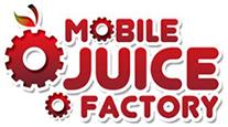Mobile Juice Factory